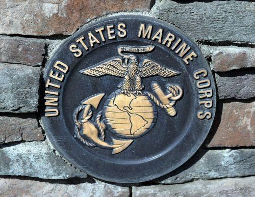 marines marine corps military