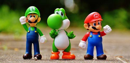 mario,Luigi,yoschi,skaičiai,juokinga,spalvinga,mielas,vaikai,žaislai,super mario,žaisti,Nintendo,super,retro,klasikinis,kompiuterinis žaidimas,charakteris,animacinis filmas,video,Žaidimų konsolė,laimingas,video žaidimas,super mario bros,marios brolius luigi,grybų karalystė,Nintendo pramogų sistema,Nes,arkadinis žaidimas