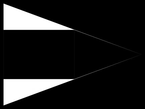 maritime flag sub 3