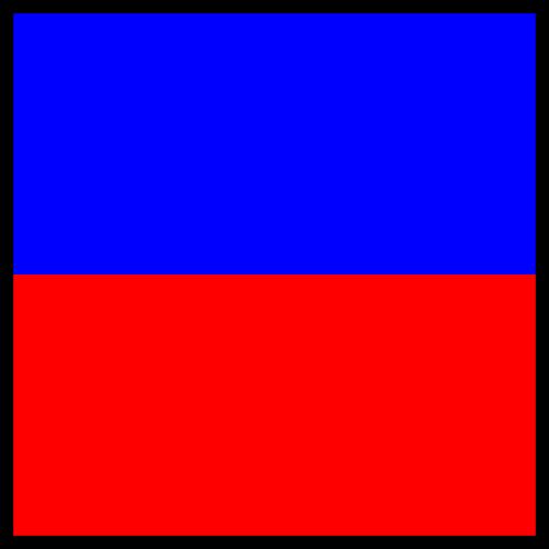 maritime flag signs