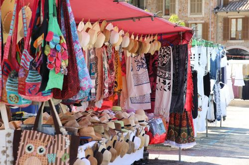 market market stall stand