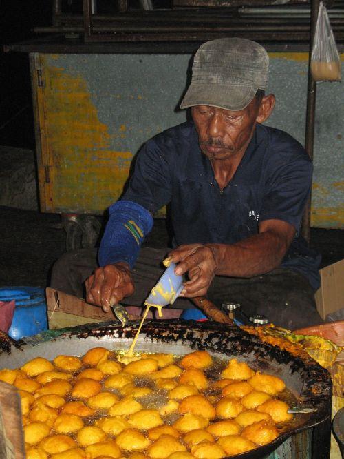 market fish malaysia