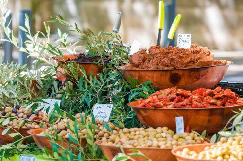 turgus,maistas,galia,daržovės,etal,virtuvė,maisto produktas