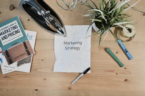 marketing  strategy  marketingstrategy