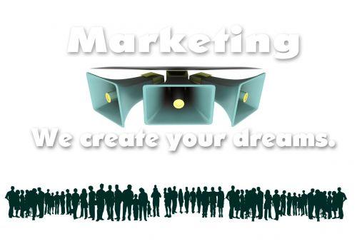 rinkodara,garsiakalbiai,megaphone,klientai,žmogus,siluetai,svajones,realizuoti,analizė,darbas,sėkmė,sėkmingas,idėja,kompetencija,koncepcija,tirpalas,sprendimai,motyvacija,planavimas,paslauga,pradėti,komanda,komandinis darbas,įgyvendinimas,keisti,regėjimas,taikinys