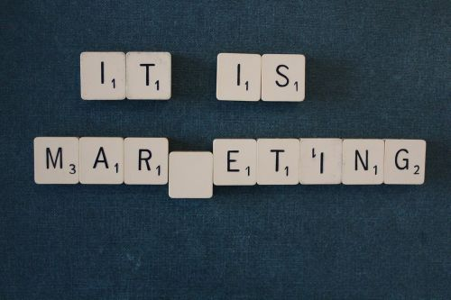 marketing affiliates digital marketing