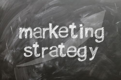 marketing strategies advertising campaigns board