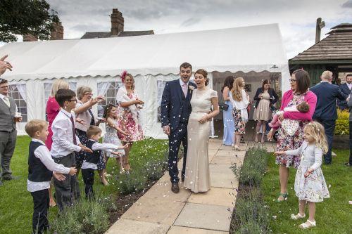 wedding wedding tent outdoor wedding