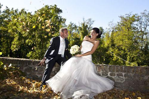 marriage formal wear dress