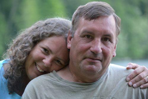 santuoka,pora,kartu,meilė,santykiai,Vedęs,kartu auga,seneliai