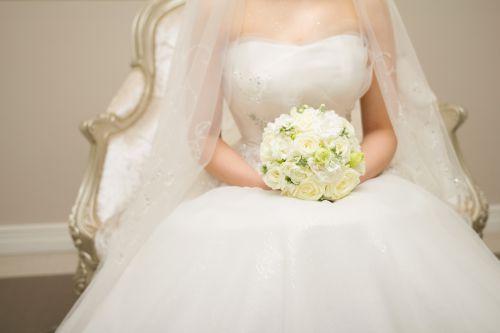 marriage wedding bouquet
