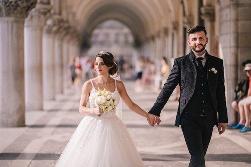 marriage  spouses  couple