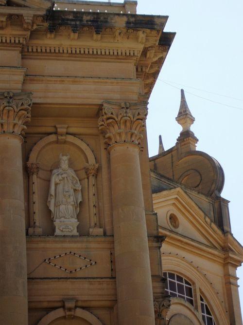 marsalaforn citadel malta