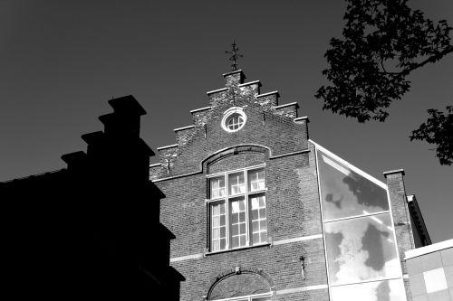 martin house maastricht limburg