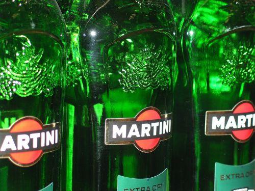 martini mixer mixed drink