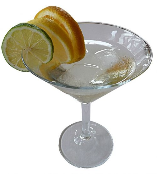 martini drink cocktail