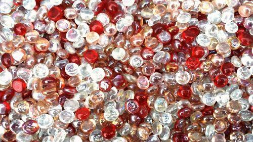 marvels balls red