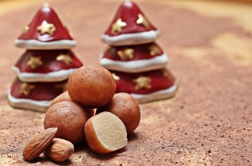 marzipan potatoes marzipan marzipan balls