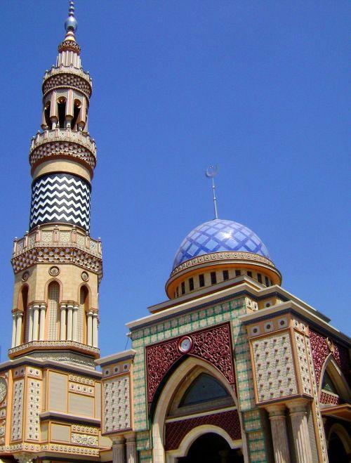masjid,gondelfalga,malangas,jawa timur,Indonezija,rytų Java,java,musulmonas,musulmonas,mečetė,religija,Islamas,islamic,tikėjimas,architektūra,bokštai,bokštas,kupolas