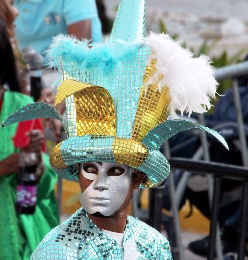 mask carnival mask masquerade