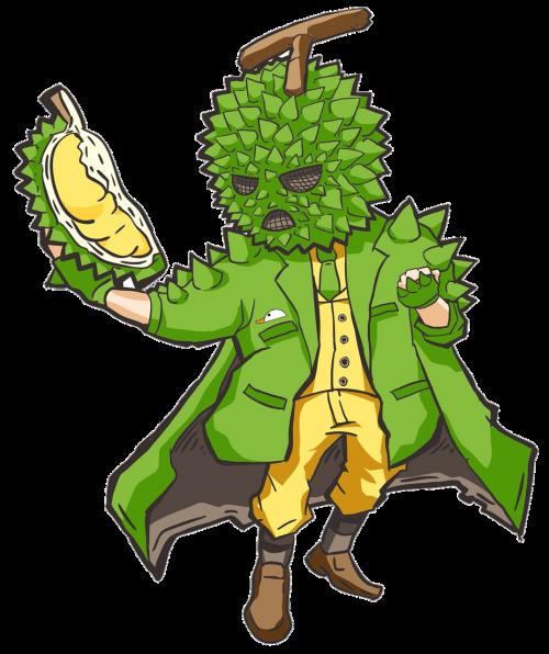 kaukė,tyrion,serijos,žalias