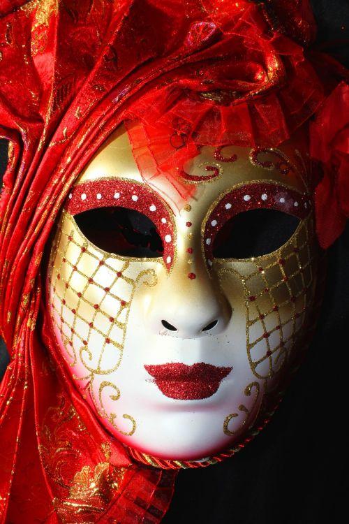 mask venetian masks venetian mask