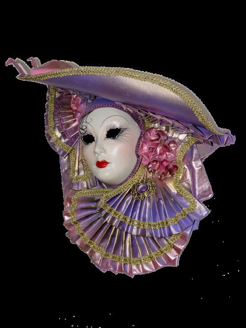 mask venetian venetian mask