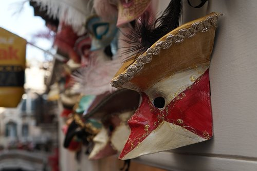 mask  venetian mask  carnival