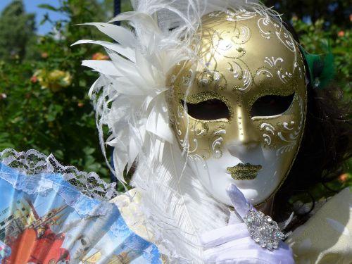 mask of venice carnival of venice venice