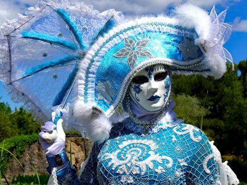 mask of venice venice carnival venice