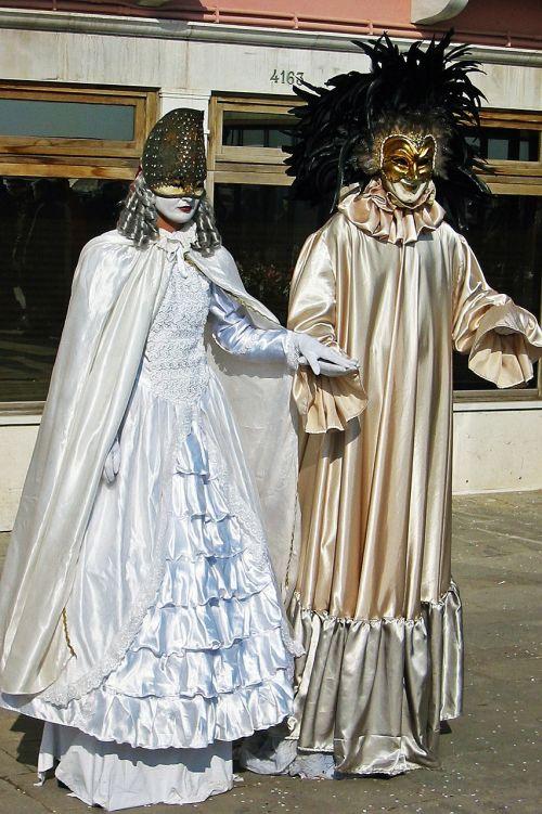 mask of venice carnival carnival of venice