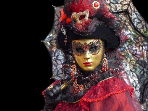 masks carnival of venice masks of venice