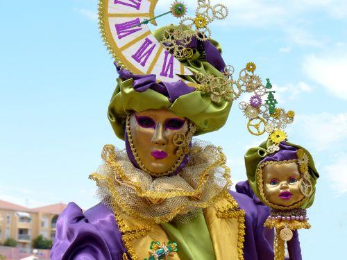masks of venice masks carnival of venice