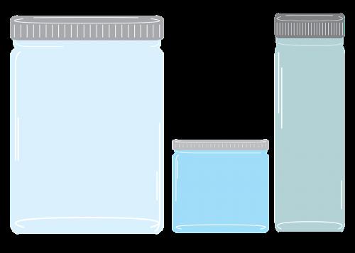 mason jar jar container