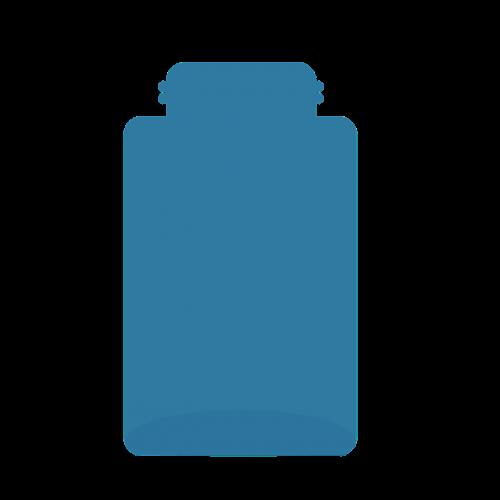 mason jar jar glass