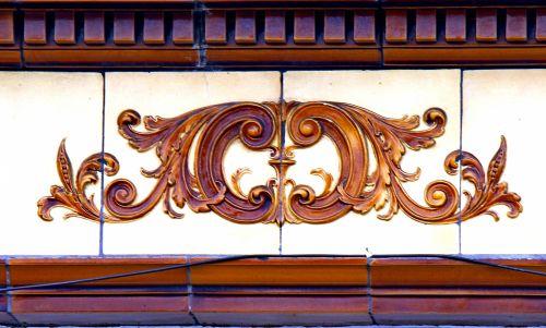 Masonry Tiles