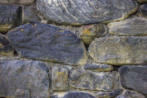 masonry stone stone masonry
