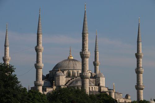 masku,Islamas,islamic,musulmonas,kelionė,dievas