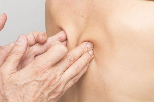 massage back therapies