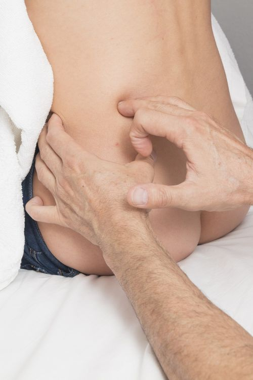massage masoterapia bless you