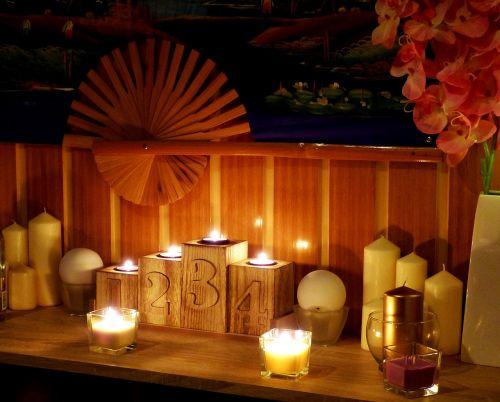 massage budapest thai massage budapest massage hungary