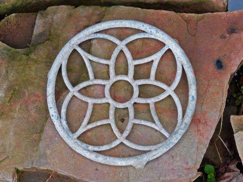 mat zinc geometry