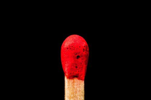 match lighter matches