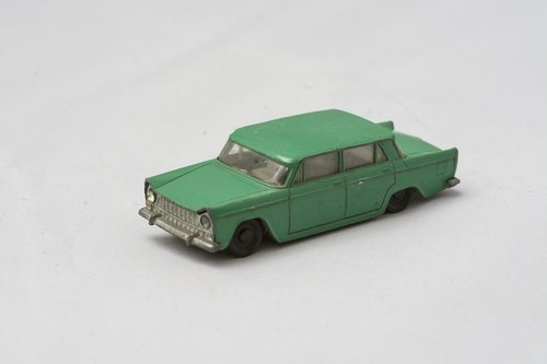 matchbox  found in the cellar  memory
