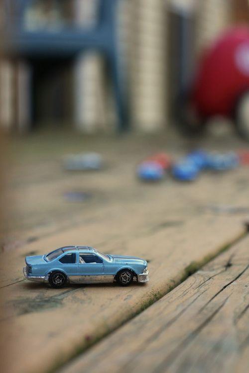 matchbox car toy car