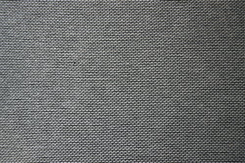 material  texture  pattern