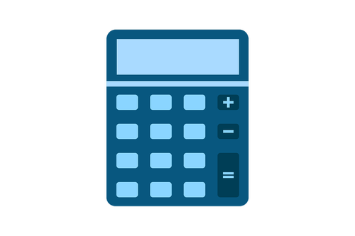mathematic  calculator  calculation