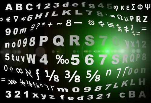 mathematics pay algebra