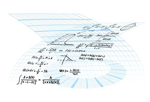 mathematics calculation pay
