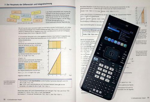 mathematics school learn
